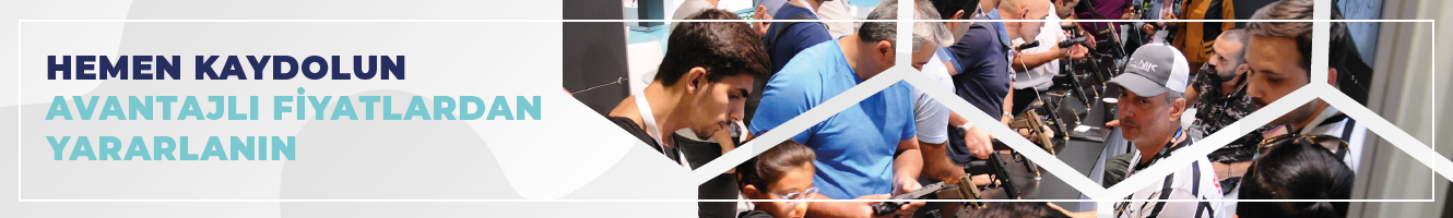 expo banner-01